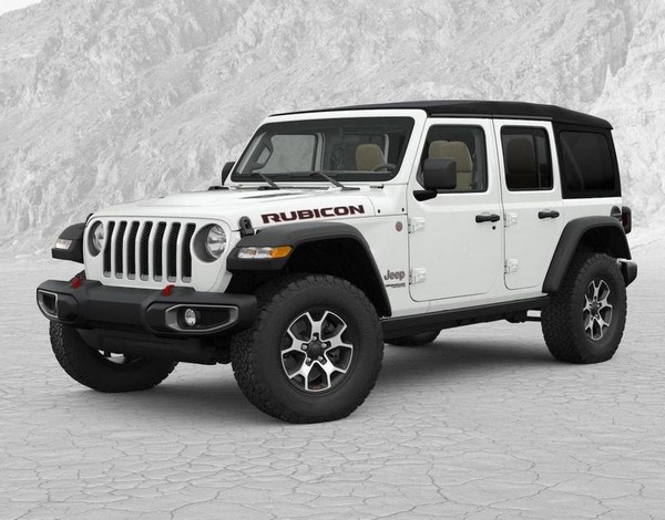 If This Soft Top Is Your Choice, Your Plans For Getaway Trips Are Easier  Than Ever