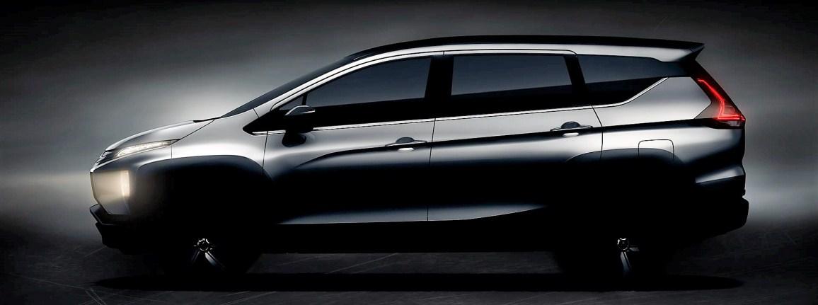 Mitsubishi Xpander 2018 Philippines: Specs, Interior Review & More