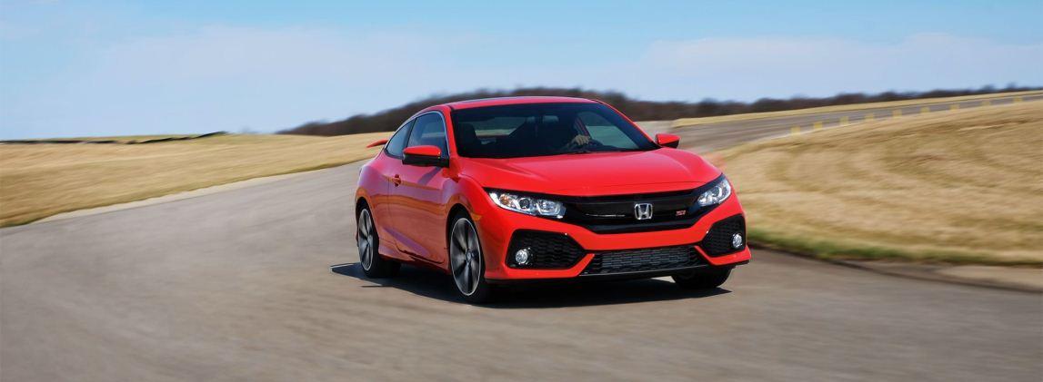 Honda Civic 2018 Philippines: Price, Specs, Interior Review & More