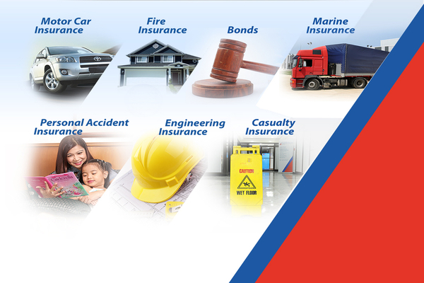 Top 8 Car Insurance Companies in the Philippines and What ...