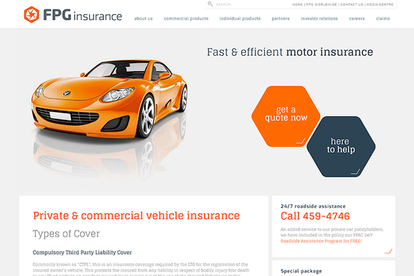 insurance: 45+ Car Insurance Companies Philippines Background