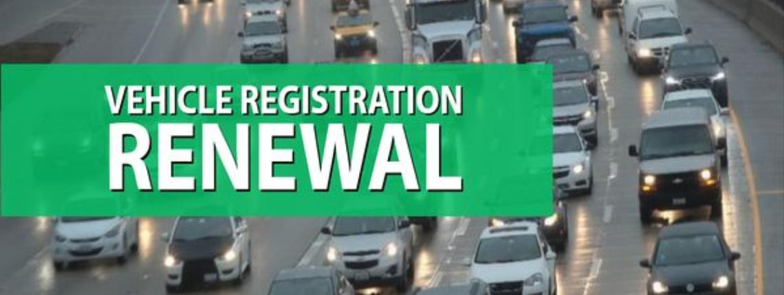 When and how to get your car registration renewal in the Philippines?