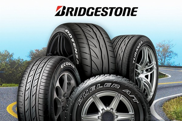 Bridgestone-Tires-is-the-best-tire-brand-for-SUV
