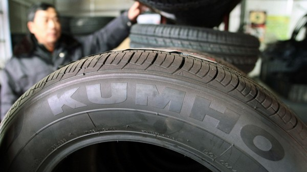 Kumho-Tire-is-a-good-choice-for-your-budget.