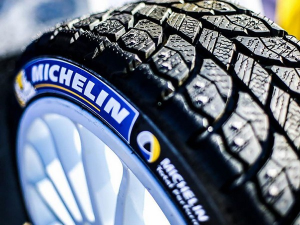 Michelin-Tires-are-the-most-famous-car-tire-brand-Philippines.