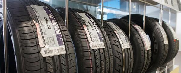 Nexen-tires-is-one-of-the-best-tires-brand-Philippines
