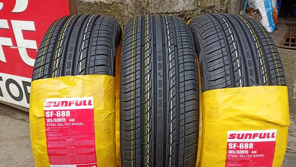 Sunfull-tire-is-a-perfect-idea-for-your-car