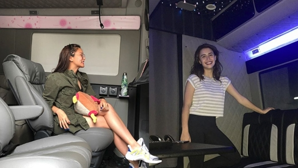 a-picture-of-kim-chiu-and-yassi-pressman-on-her-vans