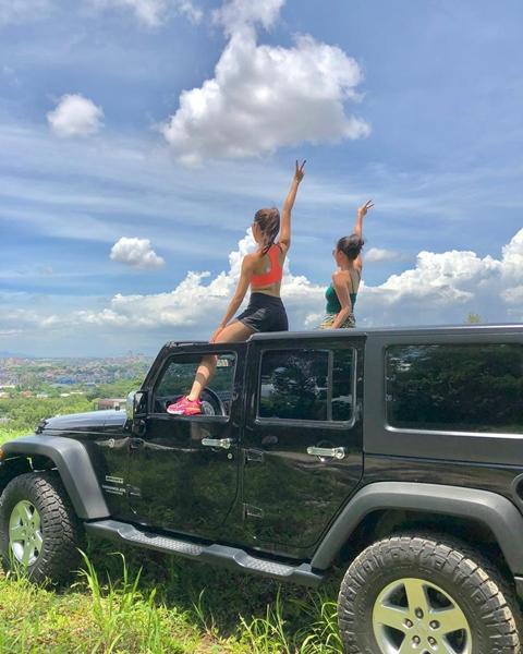 kim-chiu-and-her-jeep-wrangler-php-2.5-million