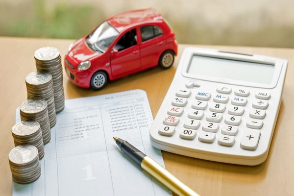 Don't forget to prepare payment documents when buying a car in the Philippines