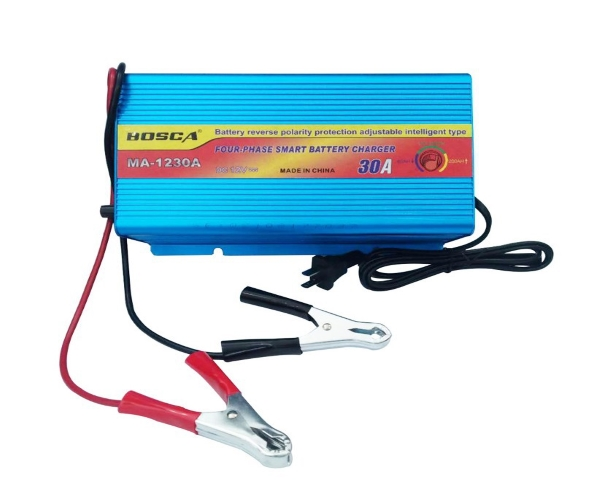 best car battery charger philippines