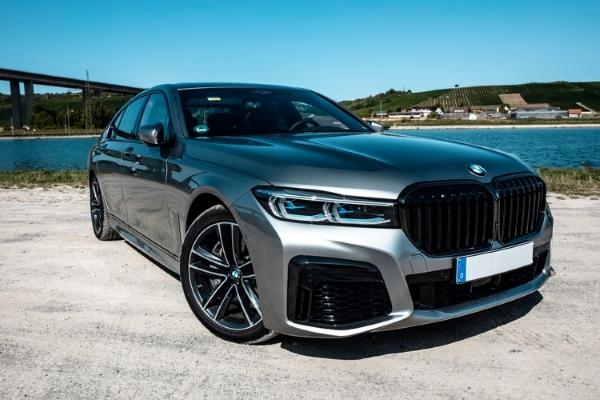 german sports car brands