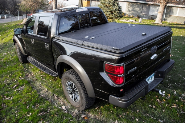 ford ranger xls modified philippines