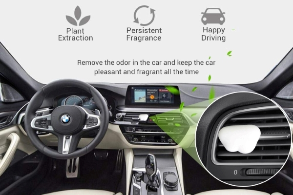 best car air freshener philippines