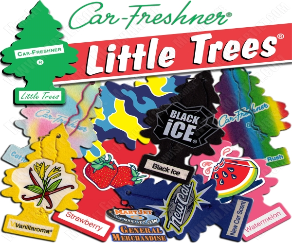 car air freshener price philippines