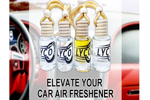 car air freshener philippines 2020