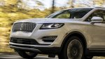 Top 5 SUVs for the mass market with the best driving experience