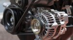 How to choose an alternator for your car