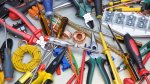 Automotive Tools And Their Uses: An Ultimate Guide