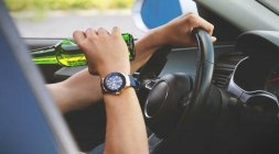 Dangers and Sanctions of Drunk Driving