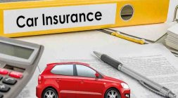Basic knowledge you need to know about car insurance