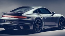 Find Out Everything You Need to Know About the Porsche 911 2020