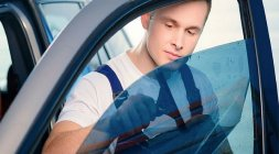 Best Car Window Tint In The Philippines - Useful Hints For Drivers