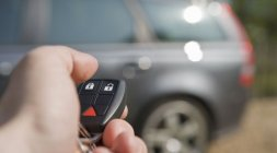 The Ultimate Guide For Car Alarm Installation in the Philippines