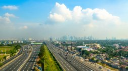 The Latest Updates On South East Metro Manila Expressway