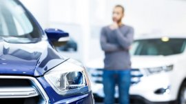 How You Should Shop for the Best Car that Fits Your Needs