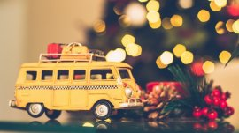 7 Best Gifts for Car Enthusiasts