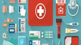 How to Create Your Own Emergency Kit