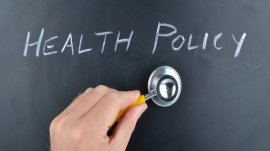 Why is your healthcare policy not enough and you need to purchase a different insurance?