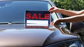 Do's and Don't's of Car Selling in the Philippines