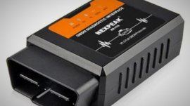 What you need to know about Non-Functional ELM327 iPhone Adapter