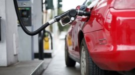 Bad gas mileage - What you need to put in mind
