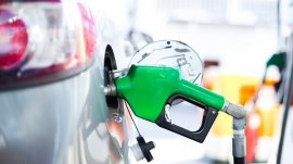 What You Need to Know About Filling a Diesel Engine with Gasoline