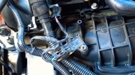 Symptoms of a Bad MAP Sensor You Need to Know About