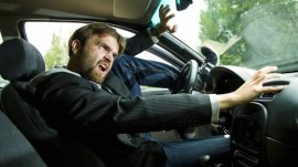 Top Habits You Should Never Do In Your Car