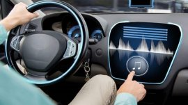 Driving behavior: How Music Influence my Driving