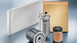 FAQs about Car's Fuel and Air Filters
