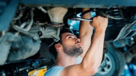 7 common car maintenance myths you might wonder one day