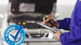 Checkout Which Car Manufacturer has the Best Warranties