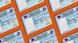 How to get an International Driver's License in the Philippines?
