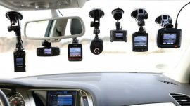 Best dashcam in the Philippines - A Guarantee Of Your Safety