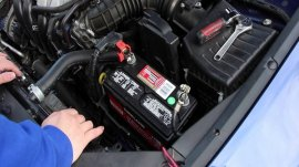 Price of car batteries in the Philippines: Which one is the most affordable unit?