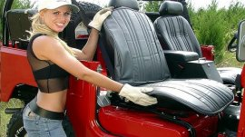 Car Seat Covers in the Philippines - How To Get The Best One?