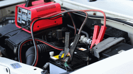 Car Battery Charger in the Philippines: How To Use And Which Product Should You Buy?