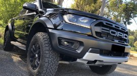 Ford Ranger Modified: Be Creative With Your Ford Truck