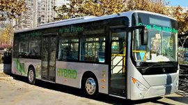 Green Frog Bus Route: Clearing Up Every Puzzles Of Filipinos